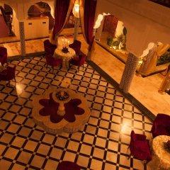 Отель Villa Des Ambassadors Марокко, Рабат - отзывы, цены и фото номеров - забронировать отель Villa Des Ambassadors онлайн детские мероприятия