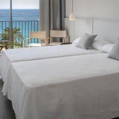 Отель Athene Испания, Льорет-де-Мар - 1 отзыв об отеле, цены и фото номеров - забронировать отель Athene онлайн фото 4