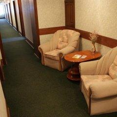 Гостиница Колос Украина, Николаев - 3 отзыва об отеле, цены и фото номеров - забронировать гостиницу Колос онлайн интерьер отеля фото 2