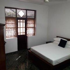 Отель Cheriton Residencies Шри-Ланка, Коломбо - отзывы, цены и фото номеров - забронировать отель Cheriton Residencies онлайн комната для гостей фото 4