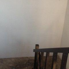 Nilya Hotel комната для гостей фото 5