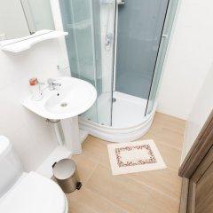 Гостиница Soft Inn в Екатеринбурге отзывы, цены и фото номеров - забронировать гостиницу Soft Inn онлайн Екатеринбург ванная фото 2