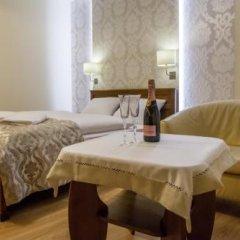 Отель Jawor Pokoje i Apartamenty Польша, Закопане - отзывы, цены и фото номеров - забронировать отель Jawor Pokoje i Apartamenty онлайн в номере