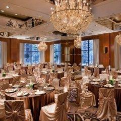 Отель Omni Mont-Royal Канада, Монреаль - отзывы, цены и фото номеров - забронировать отель Omni Mont-Royal онлайн помещение для мероприятий