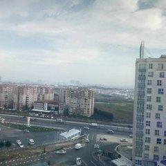 Отель Ares Konaklama фото 2