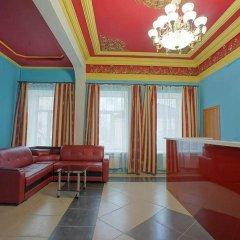 Гостиница Купец в Нижнем Новгороде - забронировать гостиницу Купец, цены и фото номеров Нижний Новгород комната для гостей