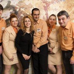 Отель Bulair Болгария, Бургас - отзывы, цены и фото номеров - забронировать отель Bulair онлайн развлечения