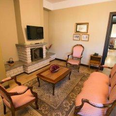 Отель Victoria комната для гостей фото 3