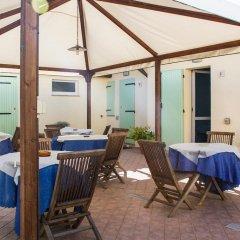 Отель B&B La Papaya Италия, Пиза - отзывы, цены и фото номеров - забронировать отель B&B La Papaya онлайн фото 9