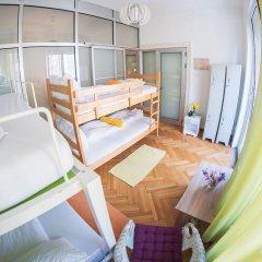 Hostel Beogradjanka фото 24