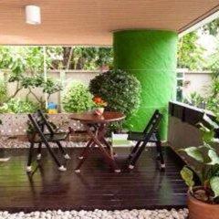 Апартаменты Comfy King Studio Бангкок фото 2
