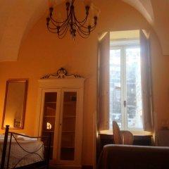 Отель B&B Centro Storico Lecce Лечче сауна