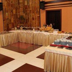 Отель Asia Tashkent Узбекистан, Ташкент - отзывы, цены и фото номеров - забронировать отель Asia Tashkent онлайн помещение для мероприятий фото 2