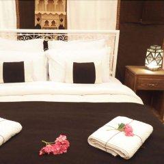 Отель Sahara Stars Camp Марокко, Мерзуга - отзывы, цены и фото номеров - забронировать отель Sahara Stars Camp онлайн фото 3