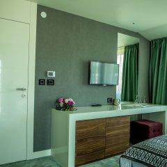 Hotel Hedonic удобства в номере фото 2