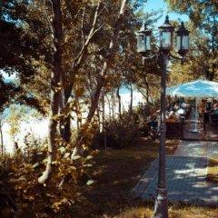 Гостиница Беккер в Янтарном 1 отзыв об отеле, цены и фото номеров - забронировать гостиницу Беккер онлайн Янтарный фото 3