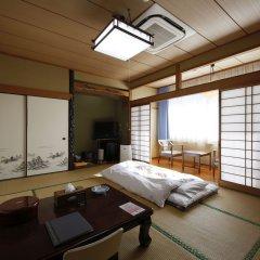 Отель Masunoi Такета комната для гостей