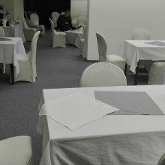 Отель Апарт-отель City Comfort Польша, Варшава - 8 отзывов об отеле, цены и фото номеров - забронировать отель Апарт-отель City Comfort онлайн помещение для мероприятий