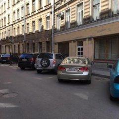 Art Hostel Galereya Санкт-Петербург