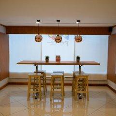 Отель ZEN Rooms Ratchaprarop Таиланд, Бангкок - отзывы, цены и фото номеров - забронировать отель ZEN Rooms Ratchaprarop онлайн фото 7