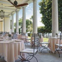 Отель Grand Hotel Majestic Италия, Вербания - 1 отзыв об отеле, цены и фото номеров - забронировать отель Grand Hotel Majestic онлайн помещение для мероприятий фото 2