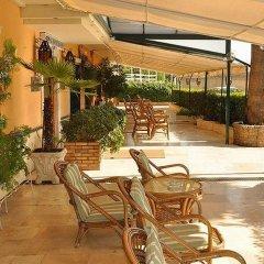 Отель Bretagne Греция, Корфу - 4 отзыва об отеле, цены и фото номеров - забронировать отель Bretagne онлайн
