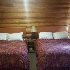 Отель Terracana Ranch Resort комната для гостей фото 4