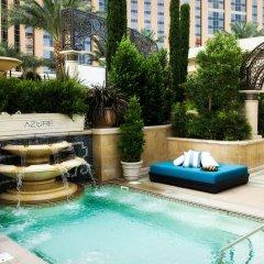 Отель The Palazzo Resort Hotel Casino США, Лас-Вегас - 9 отзывов об отеле, цены и фото номеров - забронировать отель The Palazzo Resort Hotel Casino онлайн с домашними животными