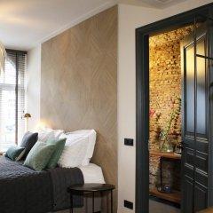 Отель Villa360 Нидерланды, Амстердам - отзывы, цены и фото номеров - забронировать отель Villa360 онлайн фото 3
