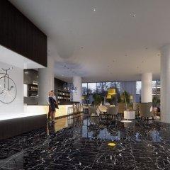 mind hotel slovenija lifeclass hotels spa portoroz slovenia rh zenhotels com