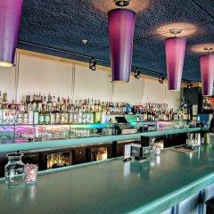 Отель Avista Resort развлечения