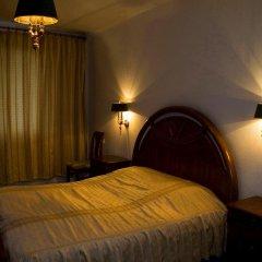 Гостиница Царицыно комната для гостей фото 3