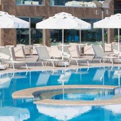 Boyalik Beach Hotel & Spa Чешме помещение для мероприятий фото 3