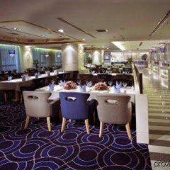 Titan Times Hotel питание фото 3