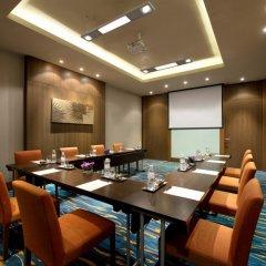 Отель Hyatt Regency Phuket Resort Таиланд, Камала Бич - 1 отзыв об отеле, цены и фото номеров - забронировать отель Hyatt Regency Phuket Resort онлайн помещение для мероприятий