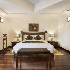 Rex Hotel комната для гостей фото 2