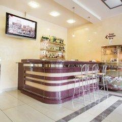 Bukovyna Hotel фото 3