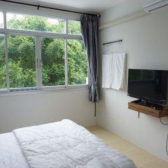 Отель PintomansionThalang комната для гостей фото 4