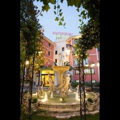 Отель Il Castello Италия, Терциньо - отзывы, цены и фото номеров - забронировать отель Il Castello онлайн фото 5