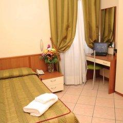 Отель San Siro Fiera Италия, Милан - отзывы, цены и фото номеров - забронировать отель San Siro Fiera онлайн фото 2