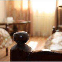 Гостиница Царицынская 2* Стандартный номер фото 4