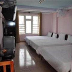Отель Thanh Loan 3 Hotel Вьетнам, Далат - отзывы, цены и фото номеров - забронировать отель Thanh Loan 3 Hotel онлайн комната для гостей фото 3
