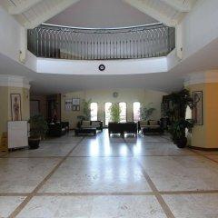 Club Aida Apartments Турция, Мармарис - отзывы, цены и фото номеров - забронировать отель Club Aida Apartments онлайн интерьер отеля