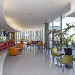 Апартаменты Capitol Hill Fully Furnished Apartments, Sleeps 5-6 Guests Вашингтон гостиничный бар