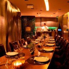 Отель The Beautique Hotels Figueira фото 2