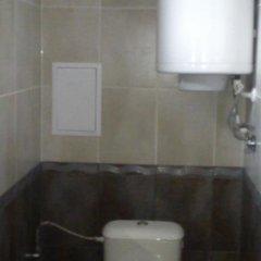 Отель Complex Kentavar Свети Влас ванная
