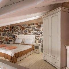 Отель Balsamico Traditional Suites развлечения