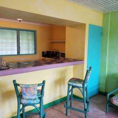 Отель Doctors Cave Beach Hotel Ямайка, Монтего-Бей - отзывы, цены и фото номеров - забронировать отель Doctors Cave Beach Hotel онлайн фото 12