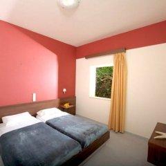 Meropi Hotel & Apartments комната для гостей фото 7