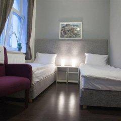 Stay Inn Hotel Гданьск детские мероприятия фото 2